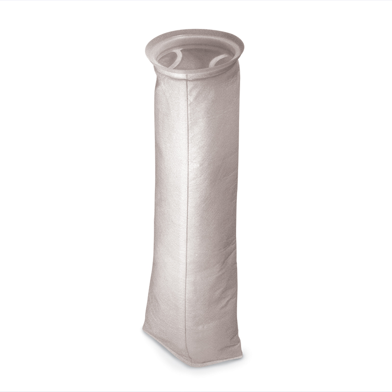 All-Polypropylene Bags from 1 to 110 micron filter