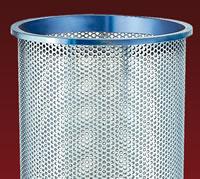 Filter Basket (Filter Pot) Selection Rosedale Products Inc