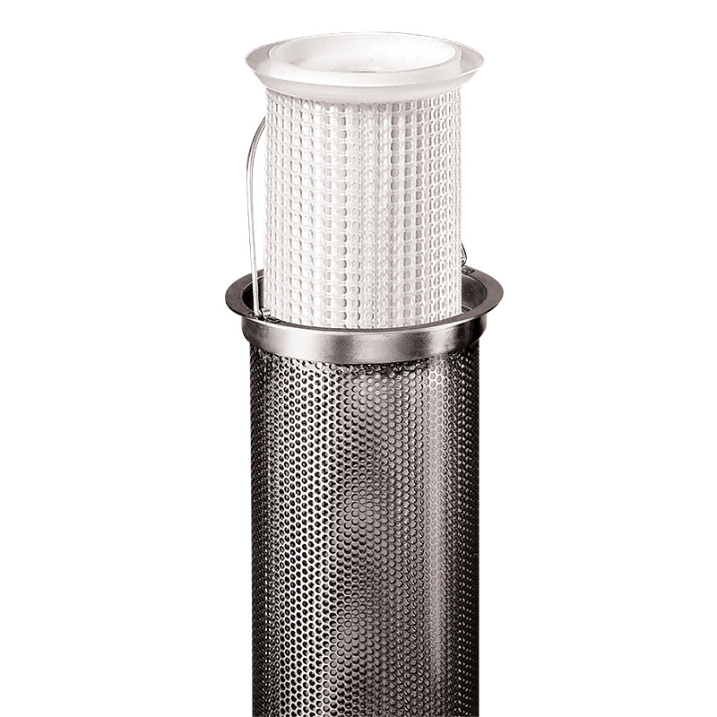 Filter Basket (filter pot)