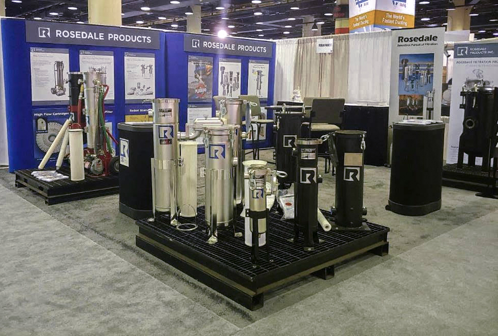 products/imts201810.15.18.jpg
